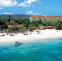 Sandals Dunns River Golf Resort and Spa Photo