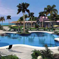 Riu Playacar Photo