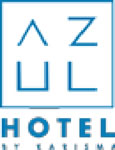 AZUL Hotel and Beach Resort